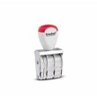 Trodat 1010 Dater Date Stamp. Personalize, preview and purchase rubber stamps online. Custom rubber stamps, self-inking stamps, date stamps and more. Quick turnaround.