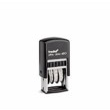 Trodat 4810 Printy Self Inking Custom Date Stamp. Personalize, preview and purchase rubber stamps online. Custom rubber stamps, self-inking stamps, date stamps and more. Quick turnaround.
