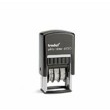 Trodat 4850 Printy Self Inking Custom Date Stamp. Personalize, preview and purchase rubber stamps online. Custom rubber stamps, self-inking stamps, date stamps and more. Quick turnaround.