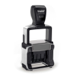 "Trodat 5030 Professional Self Inking Date Stamp. Character size is 5/32"". Personalize, preview and purchase rubber stamps online. Custom rubber stamps, self-inking stamps, date number stamps and more. Quick turnaround."