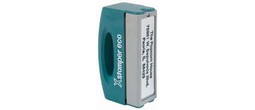Xstamper N40-NP Pocket Notary Stamp. Personalize, preview and purchase rubber stamps online. Custom rubber stamps, self-inking stamps, date stamps and more. Quick turnaround.