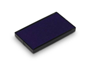 Trodat Replacement Ink Pad 6/4750